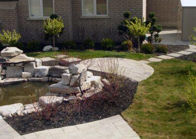 Tini's Garden