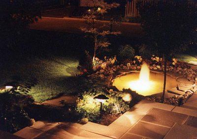 Michael Wong's Garden